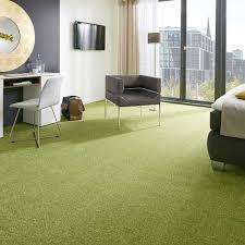 teppichboden design teppichboden vorwerk kaufen nordpfeil meterware saphir uni