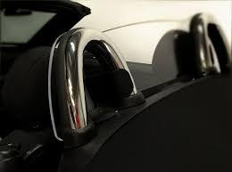 lexus convertible wind deflector convertible wind deflector lighted door sills edge lit artwork