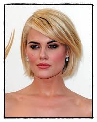 hairstyles for narrow faces women short hairstyles for skinny faces hair