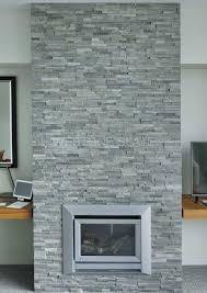 stacked stone cladding in london uk china slate stone