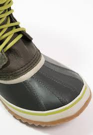 lace up moto boots sorel women boots premium lace up boots peatmoss black sorel