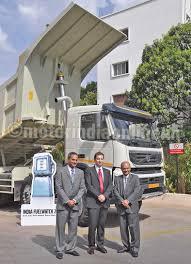 volvo trucks india volvo trucks india fuel watch 2014