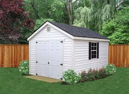 shed styles vinyl sheds liberty storage solutions