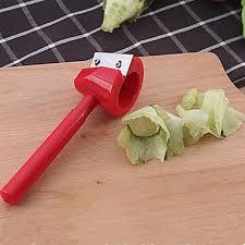 econome ustensile de cuisine 1 pièces econome râpe taille crayon for pour fruit pour légumes