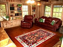 furniture splendid rustic country living room ideas decorating