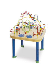 Step2 Duck Pond Water Table Hape Finger Fun Table U0026 Reviews Wayfair