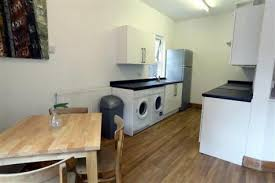 4 Bedroom House To Rent In Manchester 4 Bedroom Houses To Rent In Didsbury Rightmove