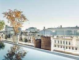 grand ferdinand vienna your hotel in the city center