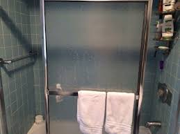 Bath Store Shower Screens 25 Bathroom Hacks You Ll Want To Share With Everyone
