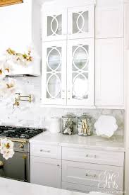 best 20 transitional kitchen faucets ideas on pinterest