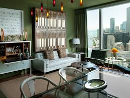 Double Rideaux New York by Which Living Room Is Your Favorite Hgtv Urban Oasis Sweepstakes