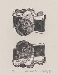vintage cameras on behance office pinterest vintage cameras