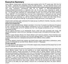 example of salesman cv research paper in apa format template