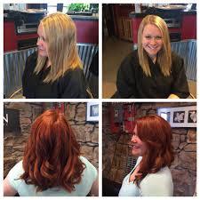 incognito hair salon home facebook