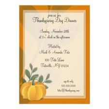 thanksgiving wedding invitations announcements zazzle