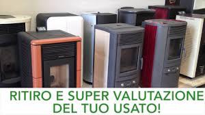 italiana camini point prezzo stufe edilkamin e italiana camini in offerta con nonsoloclima