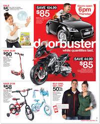 target car seats black friday sale 2017 black friday 2015 target ad scan buyvia