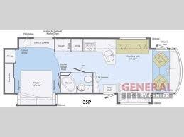 itasca rv floor plans 38 best itasca motorhomes images on pinterest motor homes