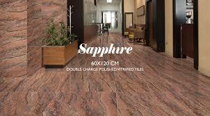 buy tiles online hyderabad garden stone floor tile the only