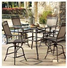 Courtyard Creations Patio Set 11 Best Drop Leaf Table Images On Pinterest Drop Leaf Table