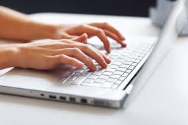 career skills examples for resumes office clerk resume entry level data entry resume 4 job skills 4 job skills to leave off a resume careers us news