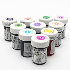 buy us imports whirlpool through wilton food coloring fondant cake