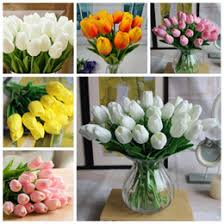 Artificial Home Decorating Flowers Suppliers Best Artificial - Home decoration suppliers