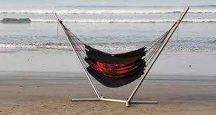 the hammock stand by arambol hammocks