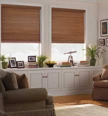 Cheap Faux Wood Blinds 86 Best Faux Wood Blinds Images On Pinterest Faux Wood Blinds
