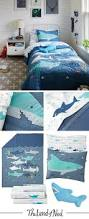 Shark Home Decor Best 25 Shark Bedroom Ideas On Pinterest Shark Room Bean Bags