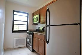 72 35 150th st 3c for rent flushing ny trulia