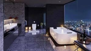 hgtv high end interior design luxury home high luxury bathrooms