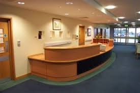 Timber Reception Desk Second Striebig Vertical Panel Saw For Dixon Timber Products