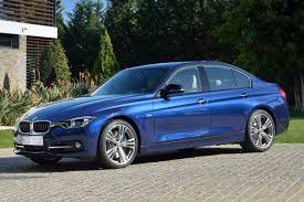 2016 bmw 3 series pricing for sale edmunds
