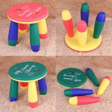 Baby Chairs Online Shopping India Online Buy Wholesale Baby Chair From China Baby Chair Wholesalers