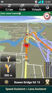 navigon australia apk navigon australia v5 3 0 patched android applications android zone