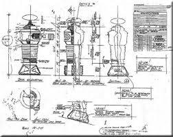 25 best robot builder ideas on pinterest advanced robotics a