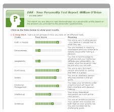 online prep for walmart leadership assessment tests jobtestprep