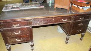 Vintage Desk Ideas Refinishing This Vintage Desk Any Ideas