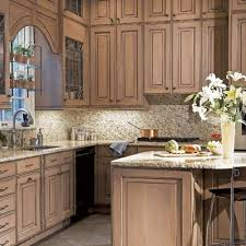 Kitchen Cabinets For A Small Kitchen Small Space Kichen Small Kitchen Designs Kitchen Designs In