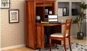 Space Saving Furniture India Where Can I Find Good Space Saving Furniture In Bangalore India