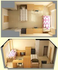 dorm room furniture college furniture idea dorm layout ideas organize your dorm room