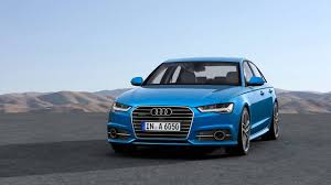 audi a6 what car used 2017 audi a6 for sale pricing features edmunds