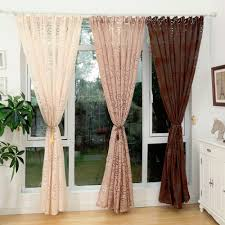 window treatments picture more detailed picture about fashion