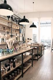 best 25 shop lighting ideas on coffee shop lighting
