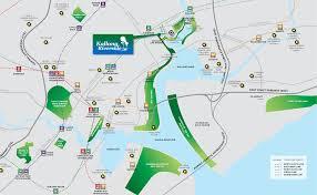 Map Of Riverside Ca Kallang Riverside Showflat Hotline 6100 3447 Call For Attractive