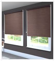 what you need to do about ikea uk blinds best living room design