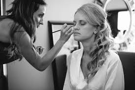 makeup school pittsburgh glam squad wedding hair and makeup of pittsburgh