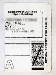 southwest baggage fees southwest airlines risk management writework