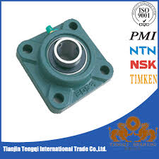 What Is A Pillow Block Bearing Rubber Bearing Housing Pillow Block Bearing F208 Buy Rubber